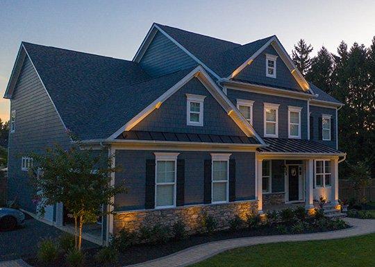 exterior-home-light-system-install