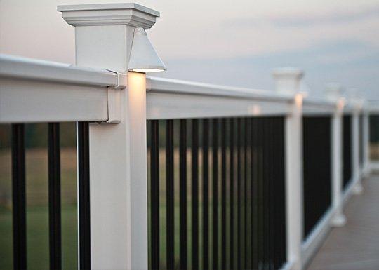 outdoor-lighting-design-installation